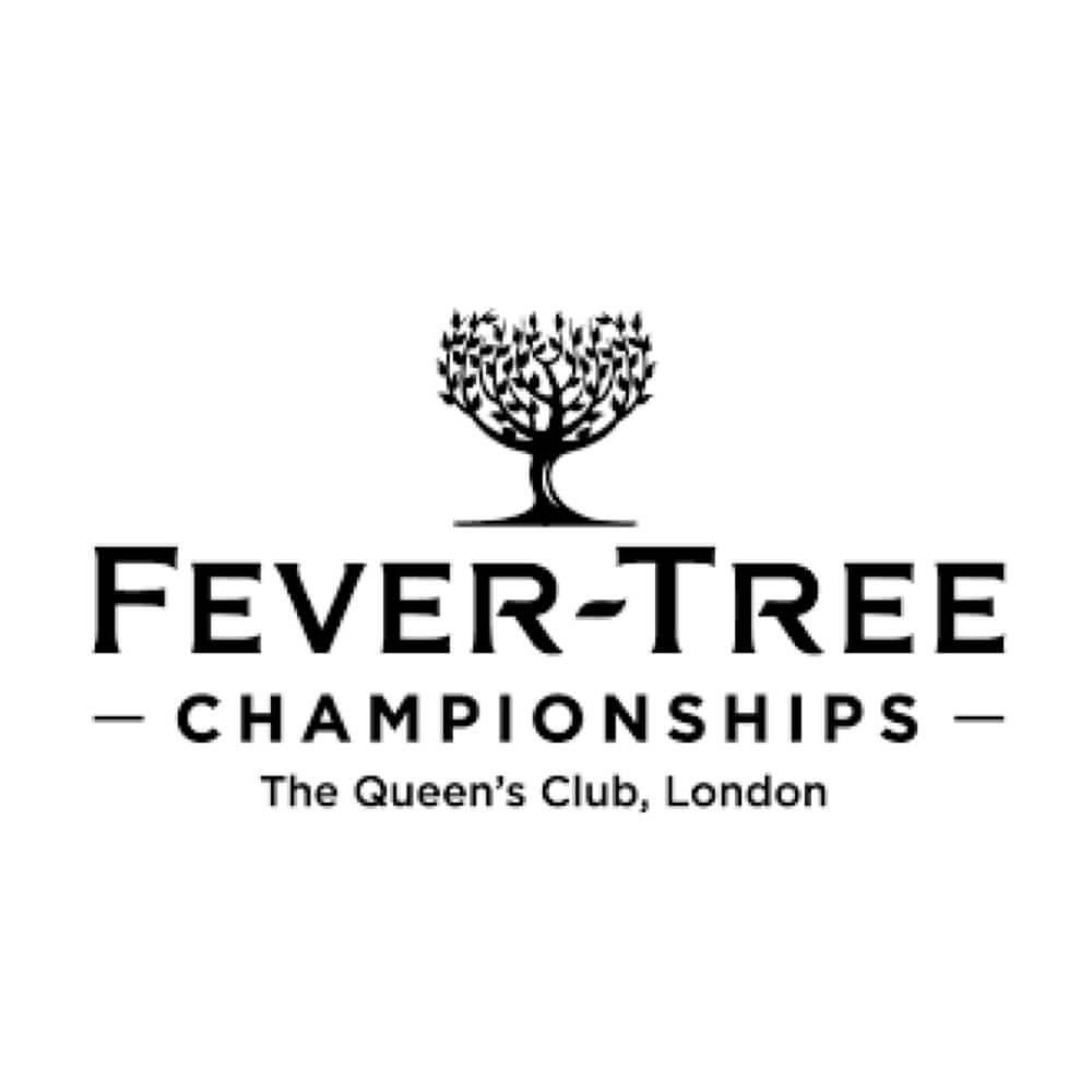 Fever Tree Championships